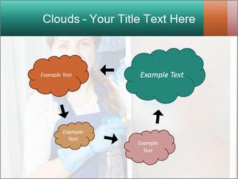 0000083478 PowerPoint Template - Slide 72