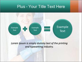 0000083478 PowerPoint Template - Slide 75