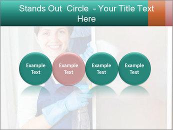 0000083478 PowerPoint Template - Slide 76