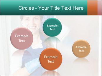 0000083478 PowerPoint Template - Slide 77