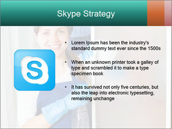 0000083478 PowerPoint Template - Slide 8