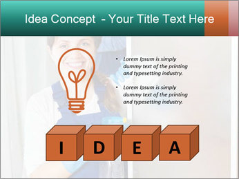0000083478 PowerPoint Template - Slide 80