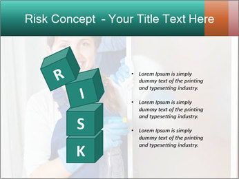 0000083478 PowerPoint Template - Slide 81