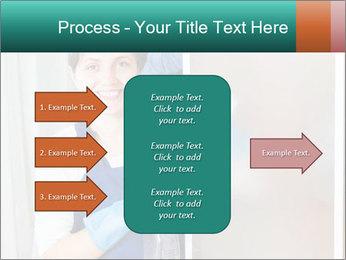 0000083478 PowerPoint Template - Slide 85