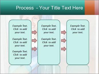 0000083478 PowerPoint Template - Slide 86