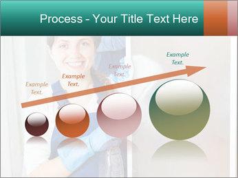 0000083478 PowerPoint Template - Slide 87