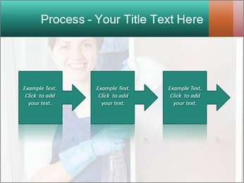 0000083478 PowerPoint Template - Slide 88