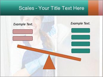 0000083478 PowerPoint Template - Slide 89