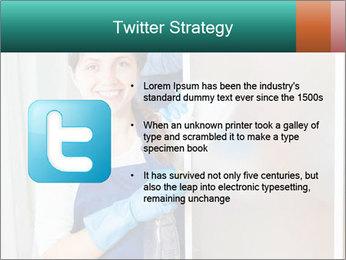0000083478 PowerPoint Template - Slide 9