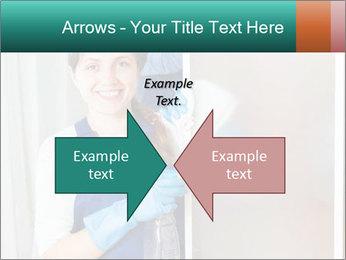 0000083478 PowerPoint Template - Slide 90