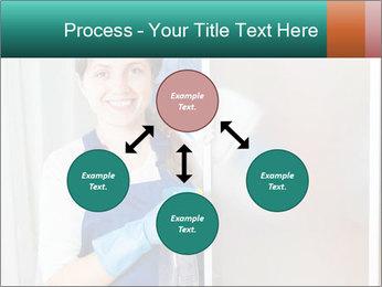 0000083478 PowerPoint Template - Slide 91