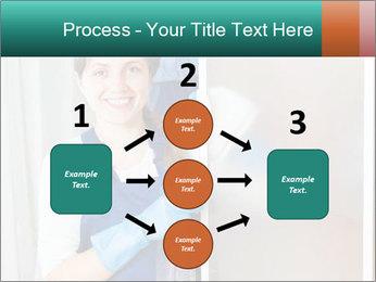 0000083478 PowerPoint Template - Slide 92