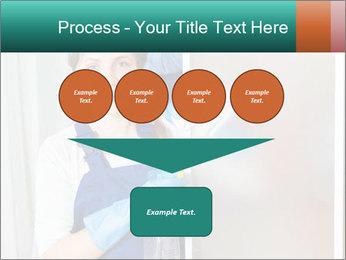 0000083478 PowerPoint Template - Slide 93