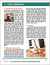 0000083478 Word Template - Page 3