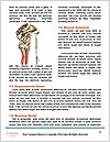 0000083478 Word Template - Page 4