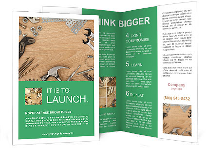 0000083479 Brochure Template
