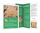 0000083479 Brochure Templates