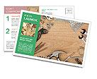 0000083479 Postcard Templates