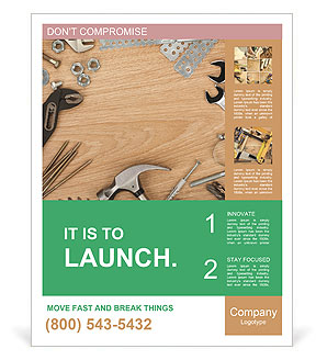 0000083479 Poster Template