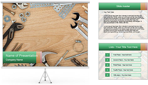 0000083479 PowerPoint Template