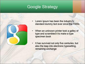 0000083479 PowerPoint Template - Slide 10