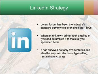 0000083479 PowerPoint Template - Slide 12