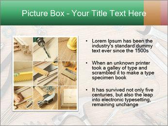 0000083479 PowerPoint Template - Slide 13