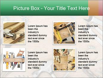0000083479 PowerPoint Template - Slide 14