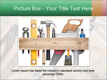 0000083479 PowerPoint Template - Slide 15