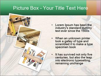 0000083479 PowerPoint Template - Slide 17