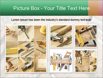 0000083479 PowerPoint Template - Slide 19