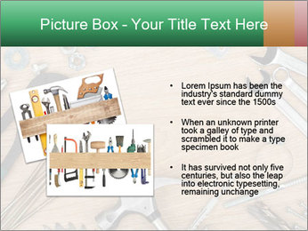 0000083479 PowerPoint Template - Slide 20