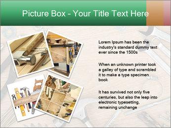 0000083479 PowerPoint Template - Slide 23