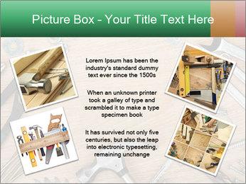 0000083479 PowerPoint Template - Slide 24