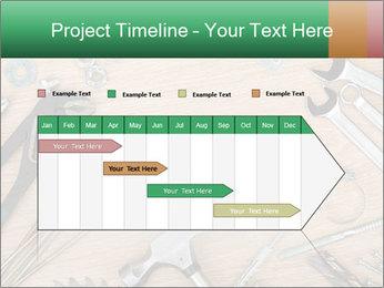0000083479 PowerPoint Template - Slide 25