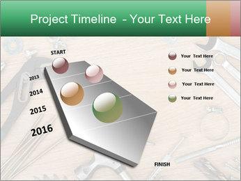 0000083479 PowerPoint Template - Slide 26