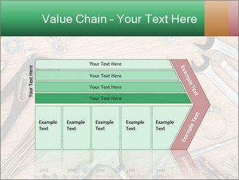0000083479 PowerPoint Template - Slide 27