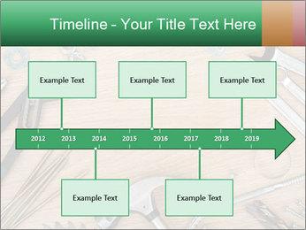 0000083479 PowerPoint Template - Slide 28