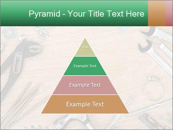0000083479 PowerPoint Template - Slide 30