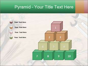 0000083479 PowerPoint Template - Slide 31