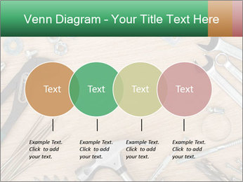 0000083479 PowerPoint Template - Slide 32