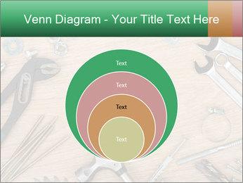 0000083479 PowerPoint Template - Slide 34