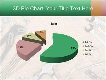 0000083479 PowerPoint Template - Slide 35