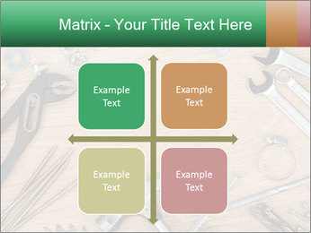 0000083479 PowerPoint Template - Slide 37