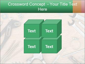 0000083479 PowerPoint Template - Slide 39
