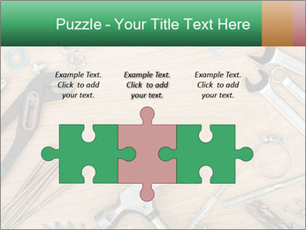 0000083479 PowerPoint Template - Slide 42