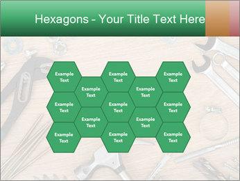 0000083479 PowerPoint Template - Slide 44