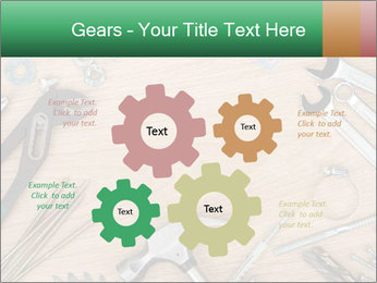 0000083479 PowerPoint Template - Slide 47