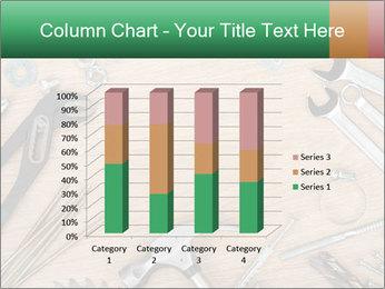 0000083479 PowerPoint Template - Slide 50