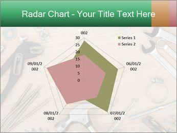 0000083479 PowerPoint Template - Slide 51